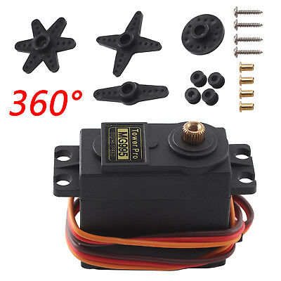 MG996R MG995 Digitale Torque Servo Metal Gear für JR 2C RC Auto Helikopter CP