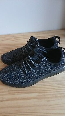 adidas yeezy boost homme