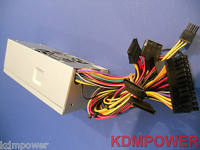 FREE PRIORITY SHIP L2.40 NEW ACER Ax1700-u3700a POWER SUPPLY Replace