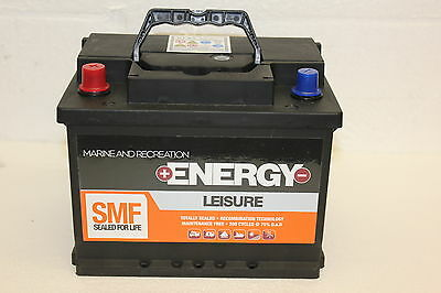 ELECTRIC FENCE BATTERY HEAVY DUTY 85  AMP 12 VOLT HORSE/ LIVESTOCK  ETC New .