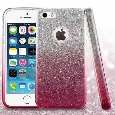 cover iphone 5 morbide