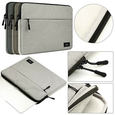 """For 12.3"""" Microsoft Surface Pro 6 2018 Release Sleeve Case Bag Cover Pack Pouch"""