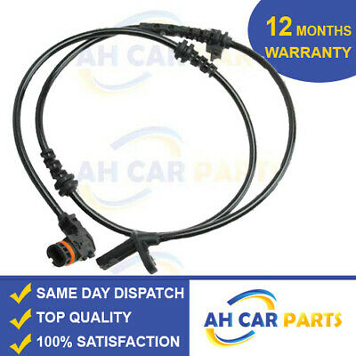 Abs  Speed Sensor For Mercedes S - Class  W221  C216  Front Axle- 2219057400