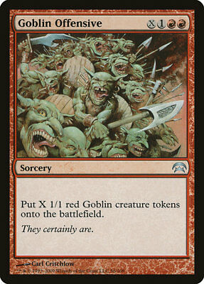 Moderate Play U MTG X1: Soulless One FREE US SHIPPING! Planechase