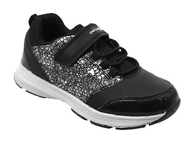 outlet store 8bdc5 013b4 Scarpe-Bambina-Junior-Geox-Inverno-J844Sb-05404-C9999.jpg