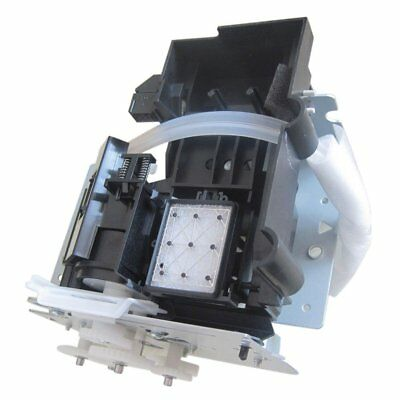 ORIGINAL Water Based Pump Capping Maintenance Assembly for Mutoh VJ1604W RJ900C
