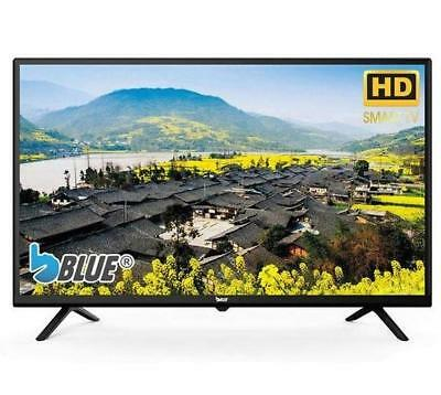 "Blue TV LED 43"" 43BL700 FULL HD SMART TV WIFI DVB-T2 (0000044340)"