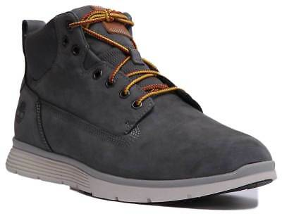 Timberland Killington Chukka Grape Leaf Nubuck , 7.5, Wide