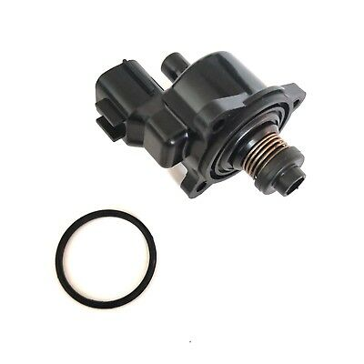 New Replacement for Yamaha Idle Speed Control Valve (ISC) 68V-1312A-00-00 USA