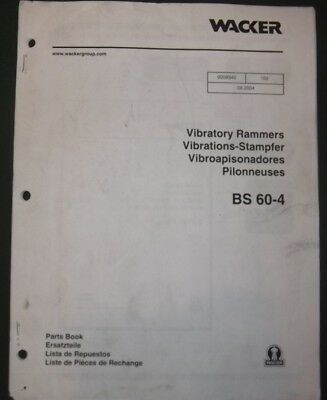 asv 2800 2810 posi track loader manual set operators repair service parts shop manuals