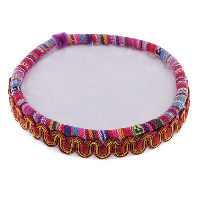 Wooden Fabric Beading Board Beading Mat Beads Tray for DIY Craft Supplies