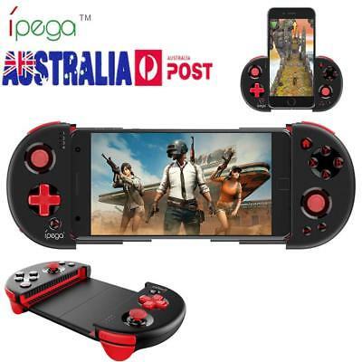Ipega PG-9087 Bluetooth Android Gamepad Joypad Game Controller For Android IOS