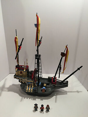 Lego Harry Potter The Durmstrang Ship With Bonus Minifigs 4768 Instructions 140 00 Picclick Log on to the web address below for further instructions. picclick