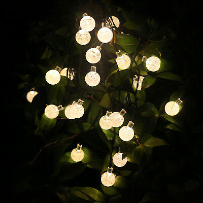 10 x auto flash blink twinkle Green #0402 SMD nano led Lighting Kits  Pre Wired