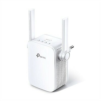 TP-LINK RE305 Repetidor WiFi Dual AC1200