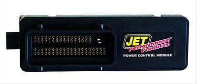 JET Performance Computer Chip/Module Stage 2 Chevy 3.6L Each 11201S