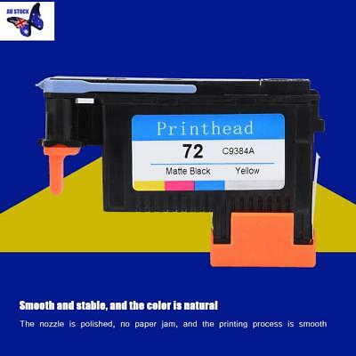High Quality Replacement For HP 72 Printhead For HP C9380A T1100 T1200 T610 T790