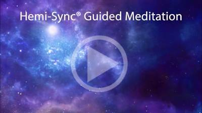 Hemi-Sync   Huge Collection - Gateway Experience, Lucid Dreaming, Out of Body...