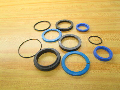 Winkel 93.00.0048 O-Ring Kit 93000048