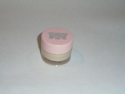 Juicy Couture ROYAL Body Creme Travel size .5oz NEW