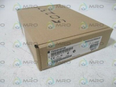 Schneider Modicon Premium Tsxdsy32T2K Output Module * New In Box *