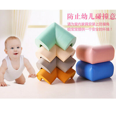 Baby safety products safety table corner child anti-collision angle protect Hot