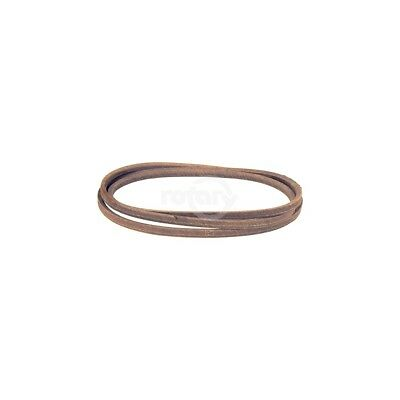 Stens 265-364 OEM Replacement Deck Belt for Country Clipper D-3733-W