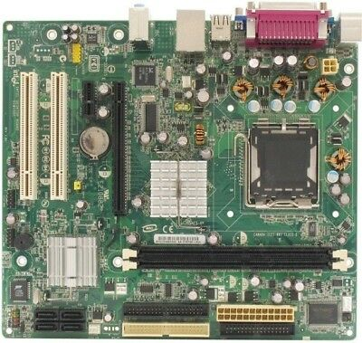 INTEL D101 MOTHERBOARD WINDOWS 8.1 DRIVER DOWNLOAD
