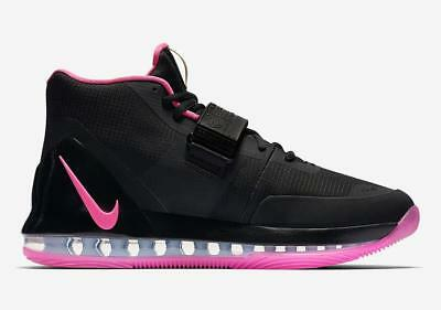 AR0975 100 NIKE AIR FORCE MAX EP Men's Sneakers Sports Shoes