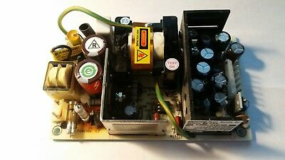 New Standard change maker system 600 SC and 500 E  power supply board 4E00143