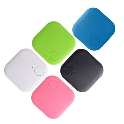 Mini Motorcycle GPS Locator Real-time Tracking Finder Device Car Bicycle Tracker