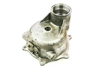 Differential gear Cover for Dnepr ( MT12, M16, MB650)
