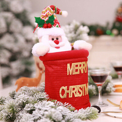 Funny Containers Bags Wine Bottle Bags Portable Red Wine Bottle Holder Useful F