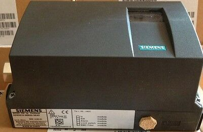 1PC New Siemens positioner 6DR5220-0EG00-0AA0 #RS8