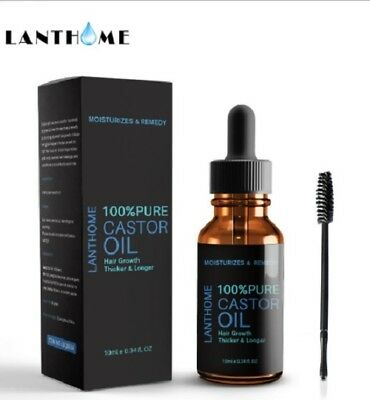 NEW Folliboost™ Hair Growth Miracle Serum 60% OFF