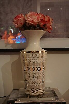 Jonathan Adler Greek Vase