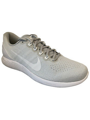 newest 761ab 190b7 NIKE LUNARGLIDE 9 Men's running shoes 904715 003 Multiple sizes