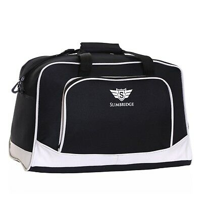 Wizzair Cabin Approved Carry On Hand Luggage Flight Holdall Bag 42 x 32 x 25 cm