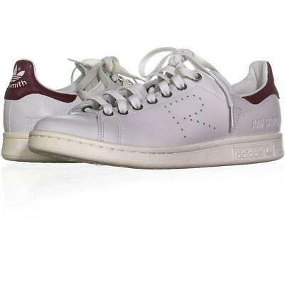stan smith fuxia