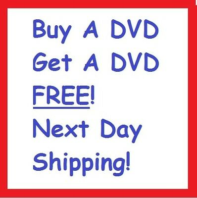 Rv  (Free Dvd & Fast Shipping) Robin Williams