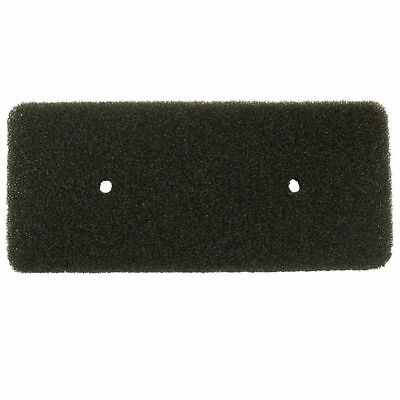 Samsung Heat pump Tumble Dryer DV70 DV80 Evaporator Filter Sponge
