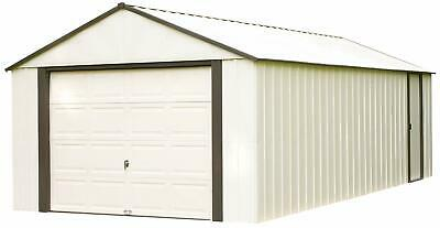 12X24 MOTORCYCLE GARAGE/SHED building plans - $37 00 | PicClick