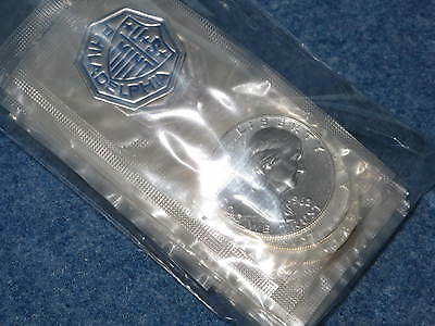 1962 Franklin Silver Half Dollar Gem Proof lot of 14 coins US Mint cello E0219