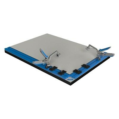 Kreg Clamp Table with Automaxx Clamps Woodworking Tools KCT