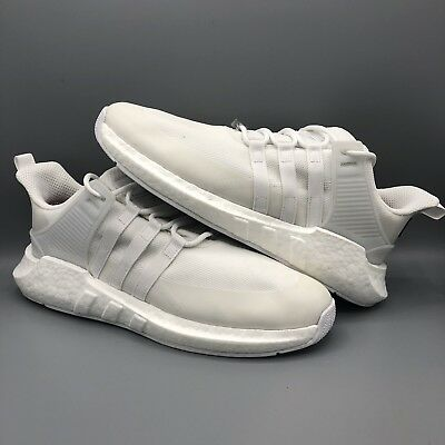 finest selection 16626 a24f4 ADIDAS EQT SUPPORT 93/17 GTX Terrex Gore-tex White Waterproof SZ 9 DB1444  Boost