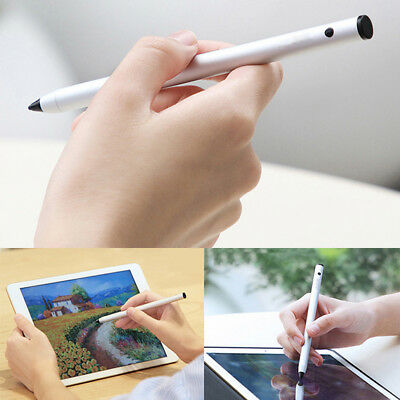 Universal Phone Tablet Touch Screen Stylus Pen for Android iPhone iPad Gracious