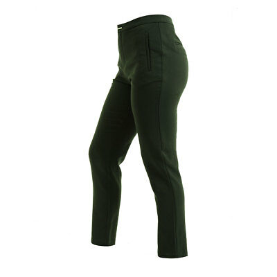 Womens Smart Stretch Trouser Inside leg 29 and 31 Inches KK33//34