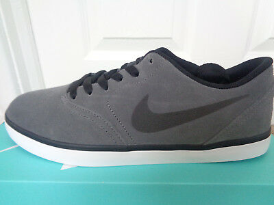 fbe6fb683696 NIKE KD 9 LMTD mens trainers sneakers shoes 843396 470 uk 9 eu 44 us ...
