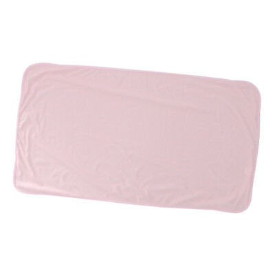 Anti Slip Adult Kid Large Waterproof Incontinence Bed Pad Underpad Protector