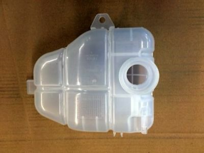 Genuine Vauxhall Meriva B (2010- )  Expansion/Header Tank New 13265592 39097904